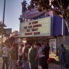 9th Annual New Beverly Horror Show (10.08.16)