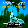 Sofi Tukker Déjà Vu Affair Callie Reiff Remix Mp3