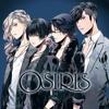 Osiris - Voice (Band Yarouze!)