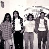 Wild Life (Van Halen Keyboards Circa 1983)