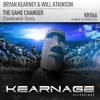 Bryan Kearney & Will Atkinson - The Game Changer (STANDERWICK Remix) [ASOT 785 Trending Track]