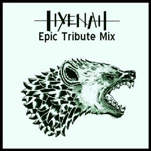House music forever hyenah epic tribute mix for Epic house music