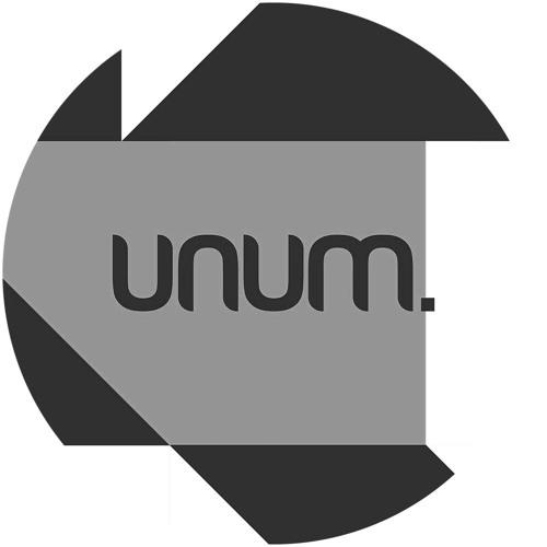 White Label Radio - Unum & Manalou - Hoxton FM - 28th February 16
