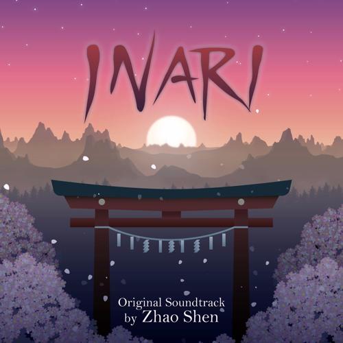Inari (Soundtrack Preview)