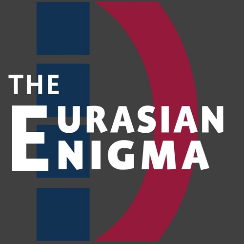The Eurasian Enigma