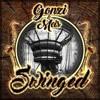 Gonzi & Meis - SWINGED