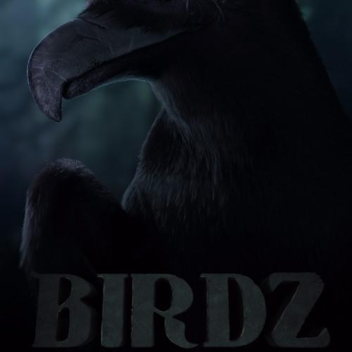 Birdz - B.O.