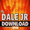 The Dale Jr. Download (Ep 153 - Happy Birthday Junior!)