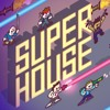 Download SUPERHOUSE 034.2 - IMMORTAL and LUKE CAGE
