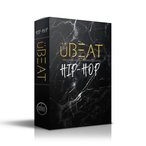 Umlaut Audio uBEAT Hip-Hop KONTAKT