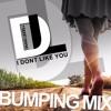 Drake Liddell - I Dont Like You (Bumping Remix)** Free Download **