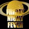 SESION 80'S HITS VERSION DJ TXEMA BLANCO Nº1 Mp3 DOWNLOAD!!!!!