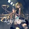 【UTAU DEMO】「LOGIC AGENT」【城音カミ】