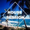 House Session 57
