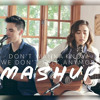 Dont Wanna Know We Dont Talk Anymore [MASHUP] (Sam Tsui & Alex G Cover)