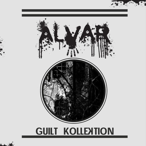 Alvar - Guilt Kollektion