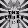 DOUBLE THE GUESTS DOUBLE THE TROUBLE!: (Jack and Joe) The Squad Pod Ep7 Part 1