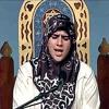القارئة العالمية هاجر بوساق تقشعر الأبدان بتلاوة سورة آل عمران - HAJAR BOUSSAK - Surah Ali 'Imran