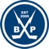 Bolt Prospects Podcast, Episode 72