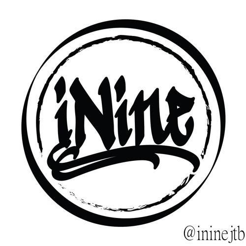 Echos Instrumental (Prod. By iNine)