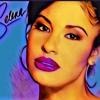 Tez - Selena (prod.Beat Plug)