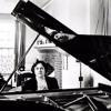 Johannes Brahms: Rhapsody in Eb Maj. Op. 119 No 4. Mme Myra Hess in 1924, on Duo-Art 67050
