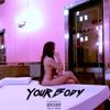 Your Body ft. La'Nas [Prod. By G46 X Mawluno]