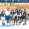 Cimorelli - Closer (Cover)