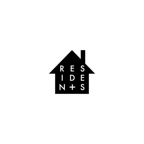 Kusch Live @ Residents // Mar 5th 2016