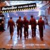 Status Quo - Jam Side Down