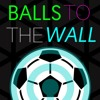 Episode 6: Balls to the Walls - Myself (Manchester City fan throwing a pity party)
