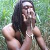 Boi Bean - That Nigga ( Jallah Mad Dog )