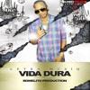Letra Musiq - Vida Dura ( Prod. By Romelito )