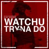 Kay Komik - Watchu Tryna Do [Prod. by Malcolm Flexx]