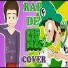 Mi Rap De Fernanfloo (COVER)