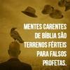 Portal a luz da Bíblia's show - Jesus disse : Eu irei...    Pr.Otávio Sobrinho (made with Spreaker)