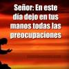 Download Ven Te Necesito Mp3