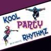 KooL Party Rhythmz
