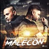 100 Jacob Forever Ft Farruko Hasta Que Se Seque El Malecon Corte Renzo Dj Mp3
