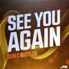 See You Again (Dion C Flip) - Wiz Khalifa Ft. Charlie Puth