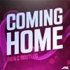 Coming Home (Dion C Bootleg) - Diddy Dirty Money [Buy for free DL]