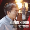 Beautiful Adzan By Taqy Malik.mp3