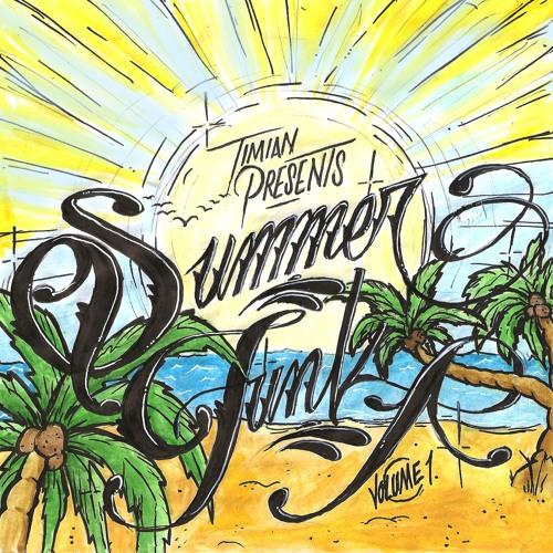 Summer Funk Volume 1