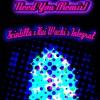 Need You (Remix) Scintilla x Kai Wachi x Integral