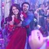 The Breakup Song | Ae Dil Hai Mushkill | Ranbir Kapoor | Anushkaaa Kutti|
