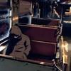 Jack Frost Lost [prod. by stxn]