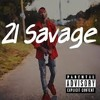 21 Savage Red Opps Catz Bass Boost Posting Again Mp3