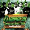 Adiyeh Alage - Promo 1 ( Clubmix 30 - Deepavali Blast Mix)