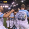 Carlos Alberto Diego with Andy Maher SEN 1116 - HOT TOPIC: The Melbourne Derby
