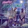 CONDO SHIT (Prod. by KWONDO) - HAWK BOYZ